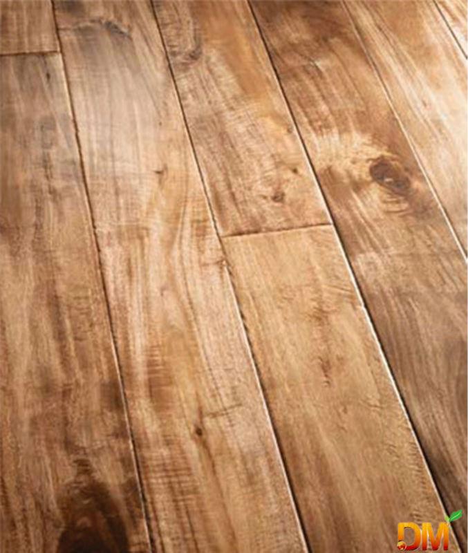 Dark Walnut Color Acacia Engineered Floors Buy Asian