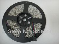 Светодиодная лента Anker 5 /5050 RGB 60LED/m + + 24KEY RGB RGB 5050RGB