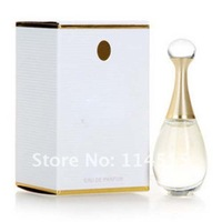 Hot Sale! 100% Quality Guarantee Original Package EDP Perfumes Fragrances 100ml 3.4oz For Female