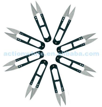 sewing scissors