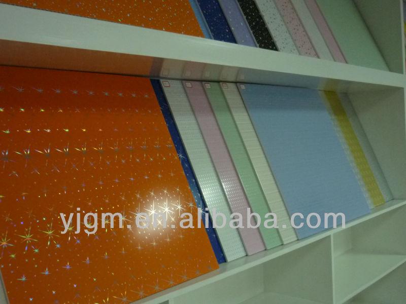 pvc faux plafond et dalle de plafond et pvc plafond - Faux Plafond Pvc Chambre