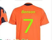 Мужская футболка для футбола Player