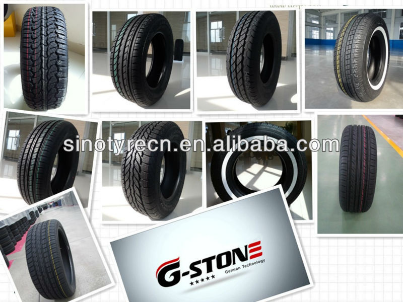 china car tire factory 185/70R13 with Warranty letter ECE,DOT,LABEL,REACH