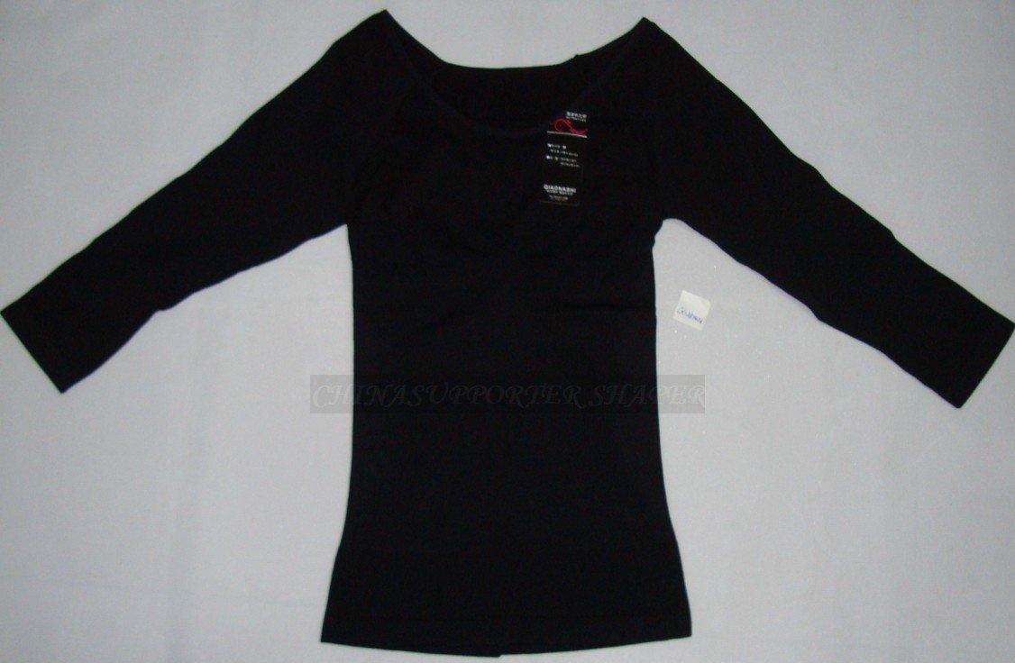 slimming Long sleeve,3 of 4 Sleeve Shaper - Upper Arm Trim