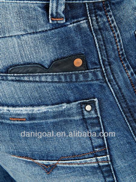 Denim Jeans Pakistan Jeans