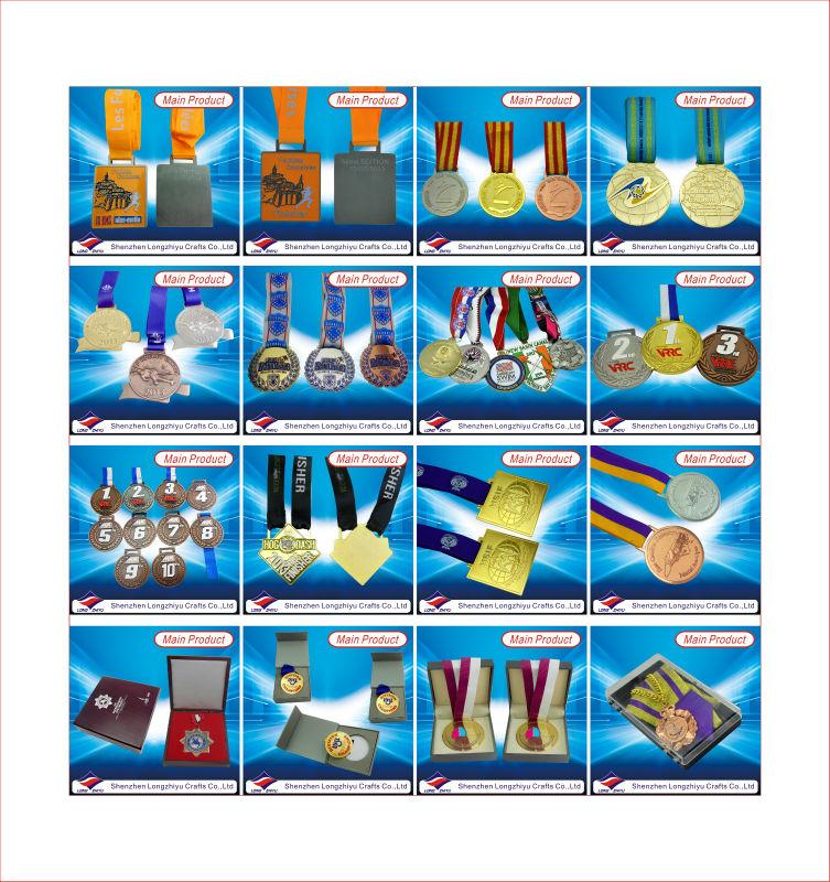 Troféus, prêmios e medalhas/madeira troféus e medalhas/incomum prêmios troféus desportivos