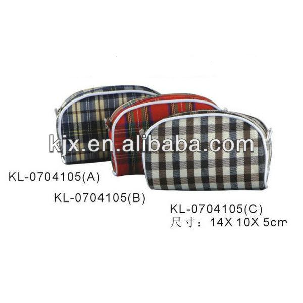 KL-0704105 A,B,C1.jpg