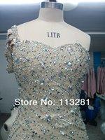 Платья на студенческий бал с и л TP-0101