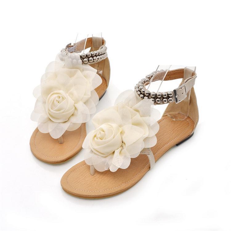 Обувь Женская Размер 34 35