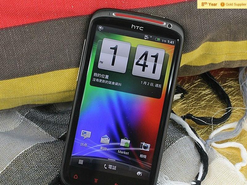 HTC G18 Sensation XE Z715e (14)