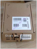 Потребительские товары 221692/b22 lc/lc 5 # 221692 /b22, 221692-B21