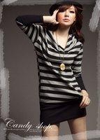 Женское платье New brand  D134