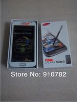 Мобильные телефоны OEM n7100