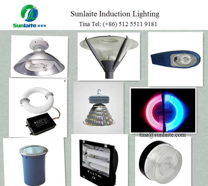 индукции лампы высокого залив 200w индукционные лампы высокого залив 5 года гарантии