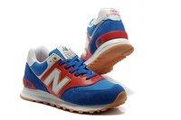 Мужская обувь для бега : 40/44 Сетка (Air Mesh) Шнуровка