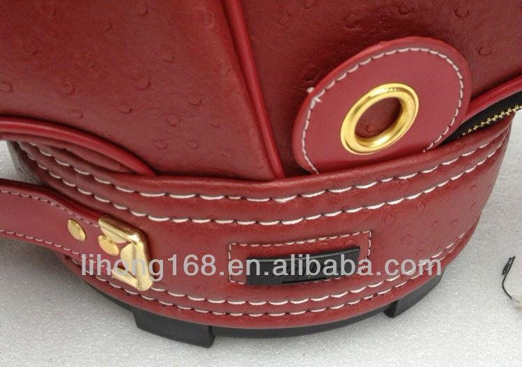 oem high end golf bag travel cover