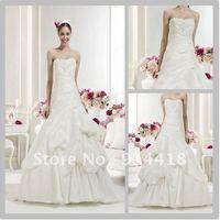 Свадебное платье Alisale  WDSP21019011