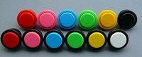 Игровые автоматы  sku374