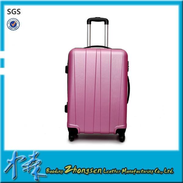 Best sky travel luggage bag
