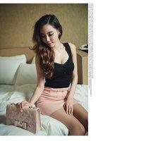 Женская юбка #12128