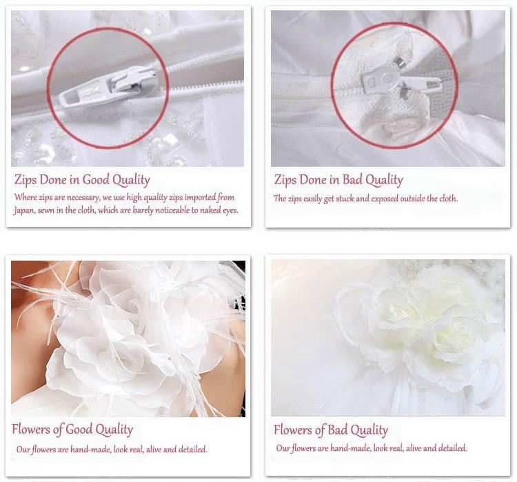 Бесплатная доставка быстрая доставка женщины фитнес локоть длина пальцев невесты белые перчатки BG030