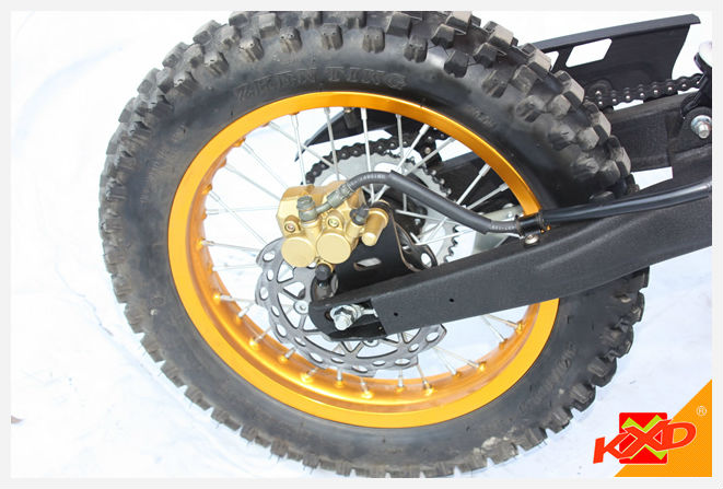 hot sell CE 110cc Dirt Bike