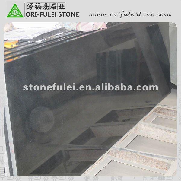 Composite Countertops Cost : Countertops Discount - Buy Composite Granite Countertops,Composite ...