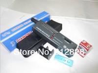 Ювелирное изделие 2 II Gemstone Selector II