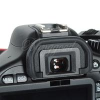 Специальный магазин EB Canon EOS 5d, 10D 20D 30D 40D 50D 60D II 10