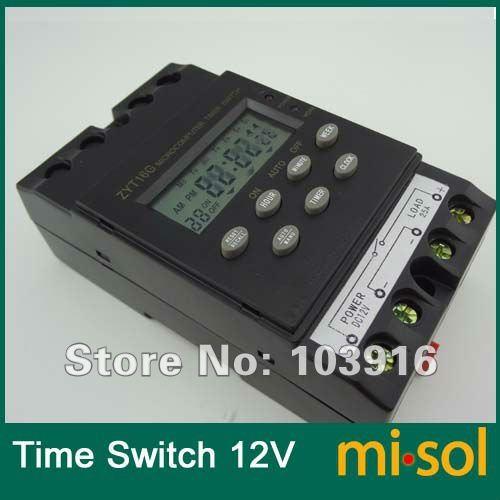 TS-12V-03