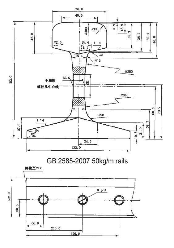 Р-60 c пу-62-1 1/48