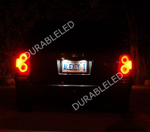 rear Driving Lights   Turn Signals.jpg
