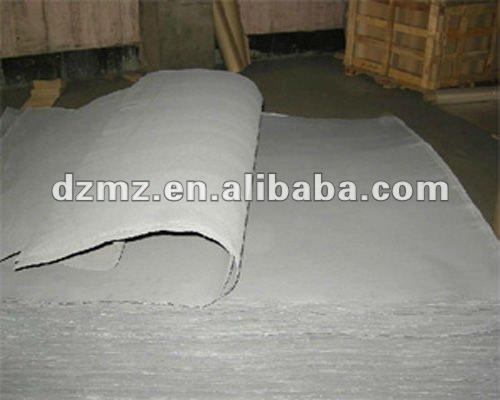 asbestos beater paper 3