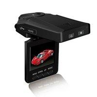 Автомобильные видеорегистраторы tiglon