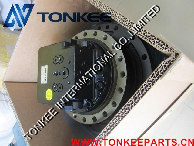 travel motor GM18VA for KOMATSU PC120-6 drive unit (5).jpg