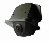 Система помощи при парковке Car Rear View Camera Rearview Reverse Backup for TOYOTA COROLLA 2007 2008 2009 2010 / Avensis 2006-2009 SS-609