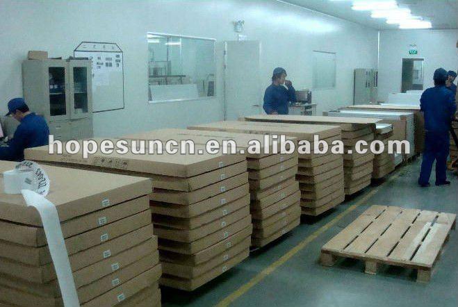 offer 140w solar panel price list