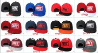 Мужская бейсболка OBEY Snapback Hats Dope Snapback Lastkings Caps 10pcs/lot