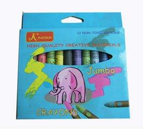 School Drawing Crayon/Wax wholesale crayola Crayons