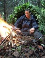 Набор для путешествий Outdoor Super Magnesium Rod Flint Fire Starter Fogo Startar Length:10*3.3CM Weight:77G