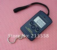 Принадлежности для ванной комнаты Shan Dawn 40 x 20 lb oz,  H034