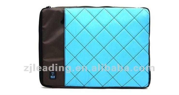 2012 laptop cases for girls