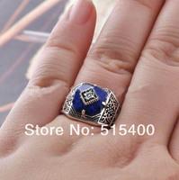 Кольца  CMR-19016