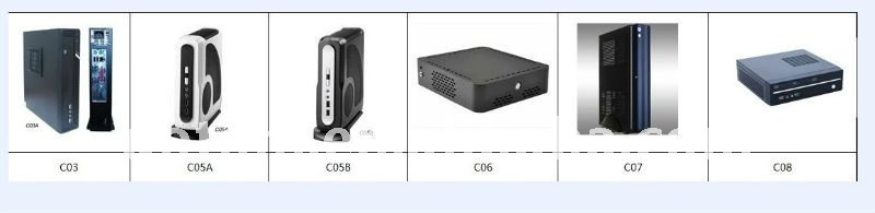 ALL THE MODELS OF THIN CLIENT.jpg