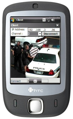 HTC_Touch_SE_Parking_300x490.jpg