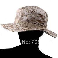 ВС Шляпы