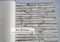 Обои Hot saling stone Wallpaper.Sorted Colors Available