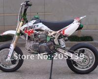 Зажигание для мотоциклов Dirt pit bike ATV CDI High tension line bag FOR 150cc