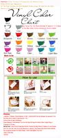 Стикеры для стен 50 * 60 3D ZooYoo 8004 ZYVA-8004-NA