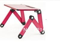 Металлический стол